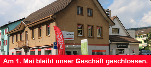 1-Mai-geschlossen-Schraner-Velogeschaeft.png